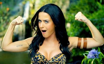 Roar_Katy_Perry_03