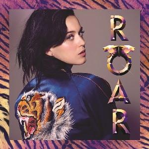 Roar_Katy_Perry_01