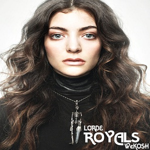 Royals_Lorde_01