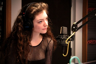 Royals_Lorde_02
