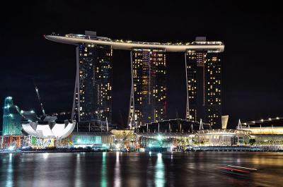 Singapore&Karaoke_01