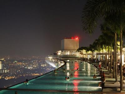 Singapore&Karaoke_04