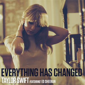 Taylor_Swift_-_Everything_Has_Changed