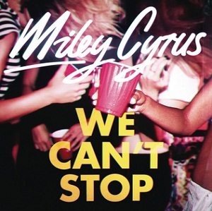 We_Can't_Stop_01