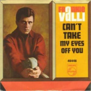 frankie-valli-cant-take-my-eyes-off-you_01