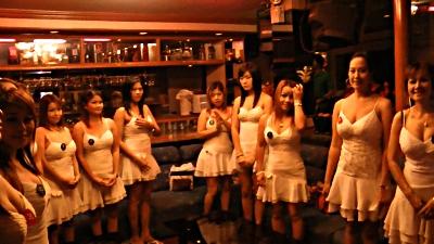 Thai_Karaoke_02