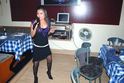 Thai_Karaoke_03