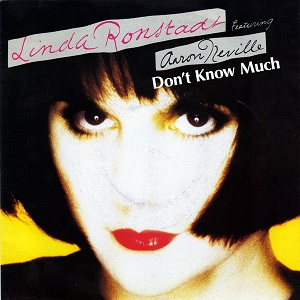 linda-ronstadt-featuring-aaron-neville-dont-know-much-01