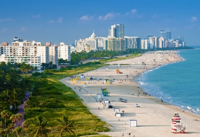 Miami_04