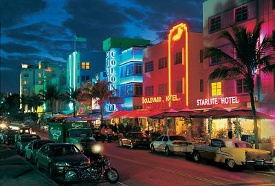 Miami_05