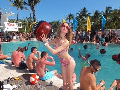 Miami_Beach_03