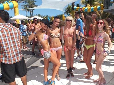 Miami_Beach_04