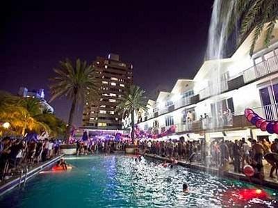Miami_Beach_02