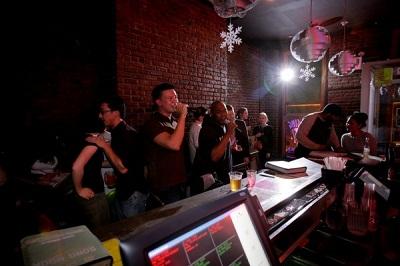 sing_sing_Karaoke_02