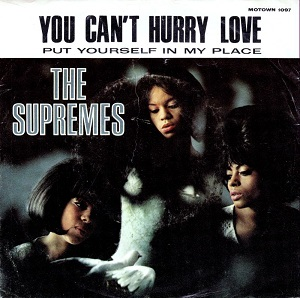 the-supremes-you-cant-hurry-love-01