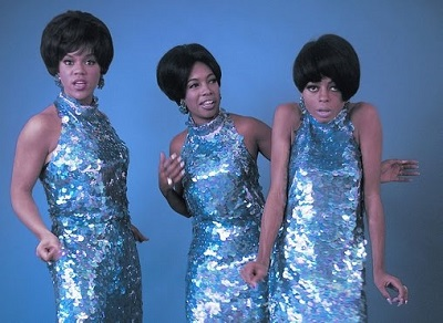 the-supremes-you-cant-hurry-love-02