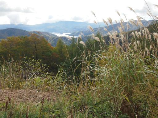 20131020・裏磐梯6-04・東鉢山七曲り