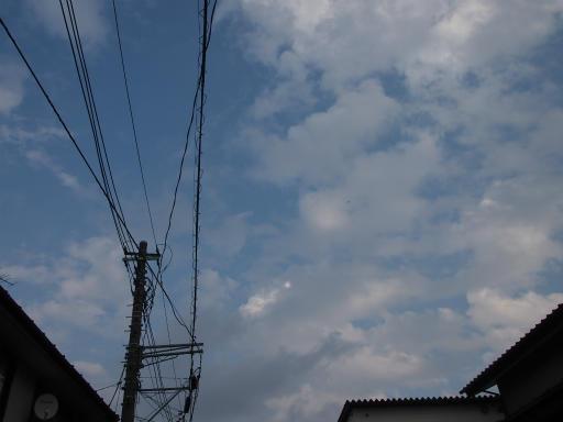 20131104・空01