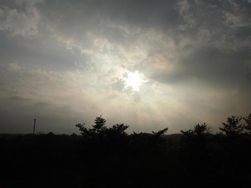 20131104・空09