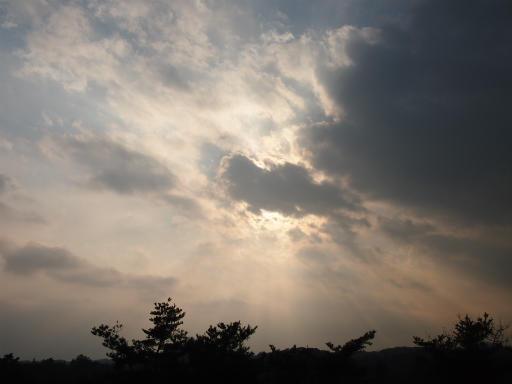 20131104・空13