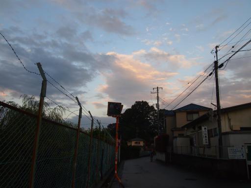 20131104・空22