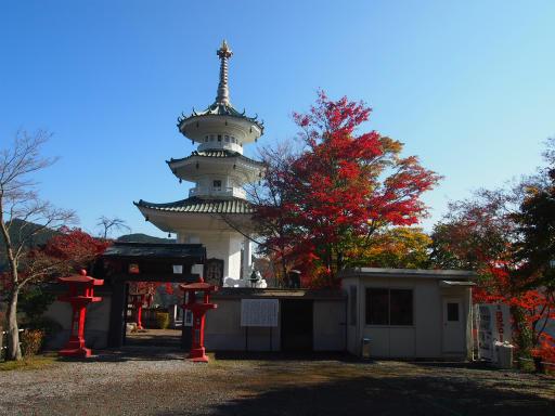 20131116・中津川1-01