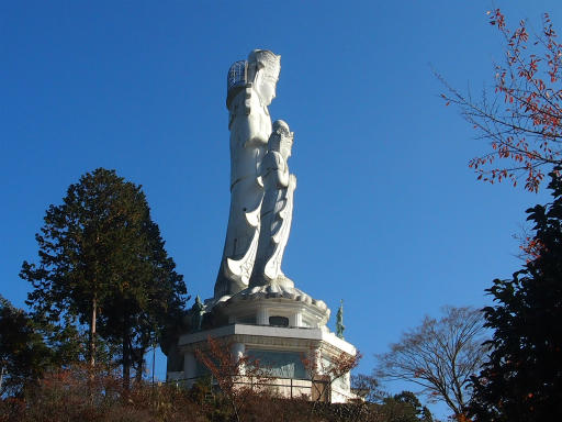 20131116・中津川1-09