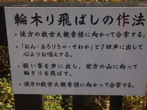 20131116・中津川1-14・中