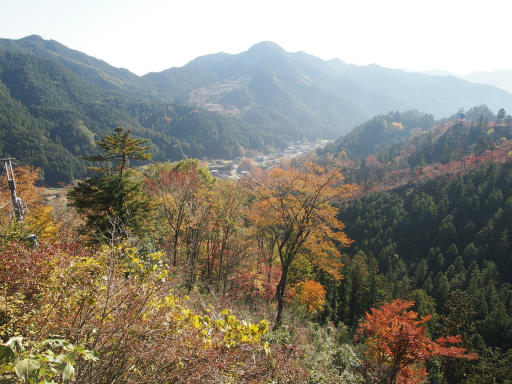 20131116・中津川1-15