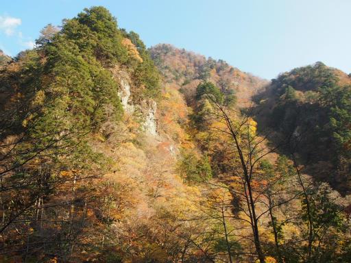 20131116・中津川3-10