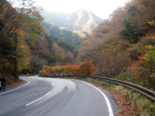 20131116・中津川3-13・少し上流