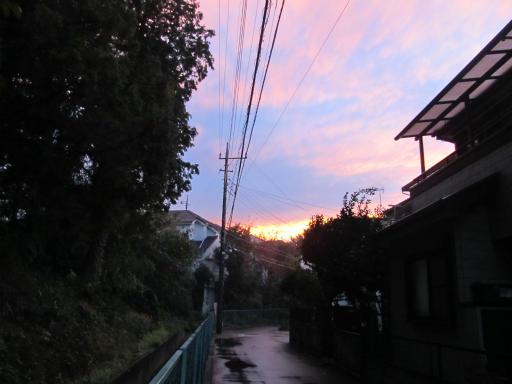 20131116・中津川4-10