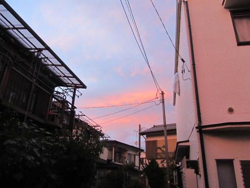 20131116・中津川4-09