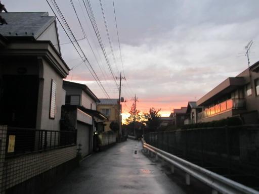 20131116・中津川4-13
