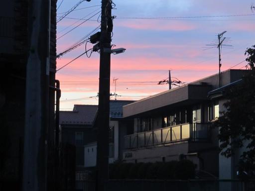 20131116・中津川4-12