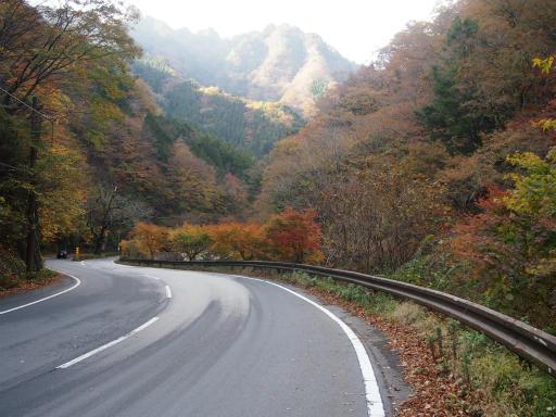 20131116・中津川5-03