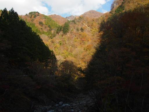 20131116・中津川5-07