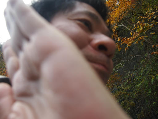 20131116・中津川5-23