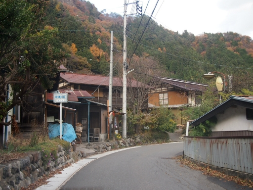 20131116・中津川ネオン09