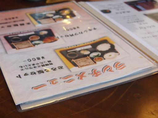 20131116・中津川ビミョー03