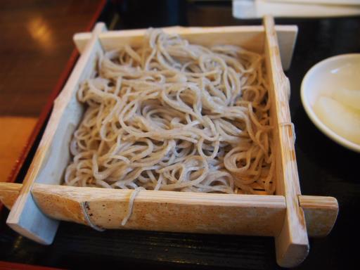 20131116・中津川ビミョー08