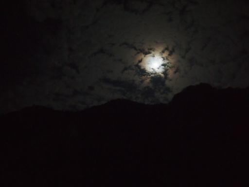 20131116・中津川空3-11・大・金蔵落しの渓流