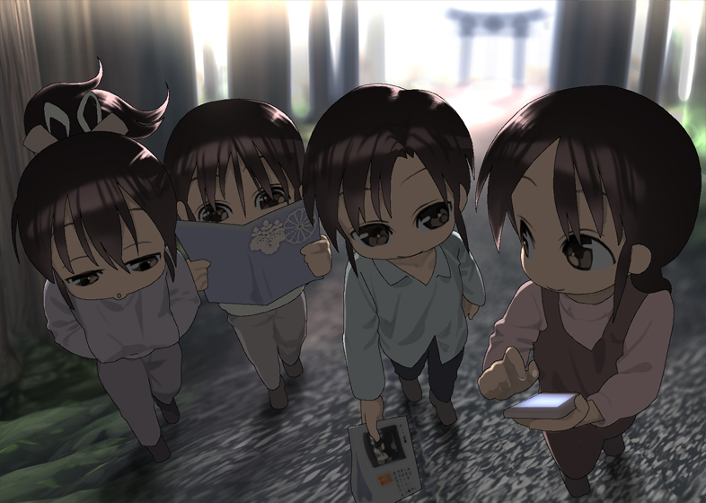Meiji01.jpg