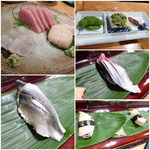 01新富寿司