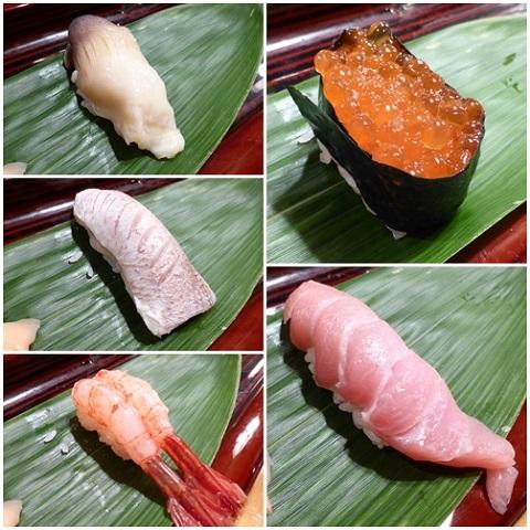 02新富寿司