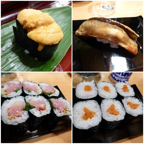 04新富寿司