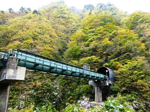 04JR米坂線