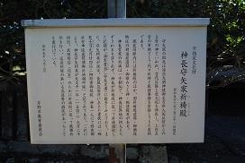 DSC_0088-1_201310161405517de.jpg