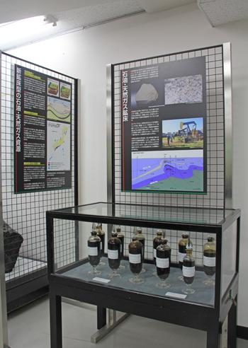 秋田大学鉱業博物館-3