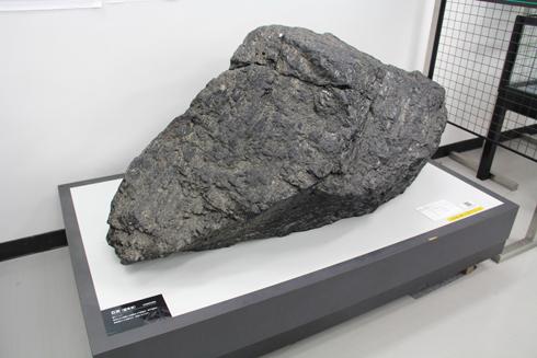 秋田大学鉱業博物館-4